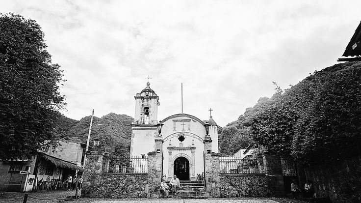 A place to pray, a place to rest by Rodrigo Cuevas Gispert - Photo 160718463 - 500px