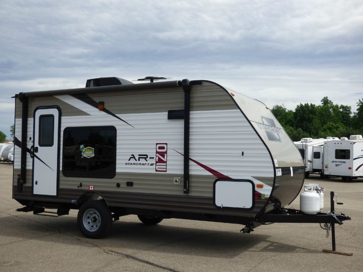 Toy Hauler Travel Trailers For Sale In Florida
