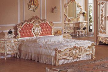 楽天市場】姫系ベッド ロココ調シングルベッド ピンク マットレス付き ... ロココ調プリンセス家具のアムールコレクション。淡いピンクを基調としたデザインで薔薇のレリーフが華やかです。 ダイニングルームからベッドルームまでトータルで ...