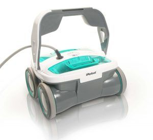238 best Robotic Vacuums images on Pinterest