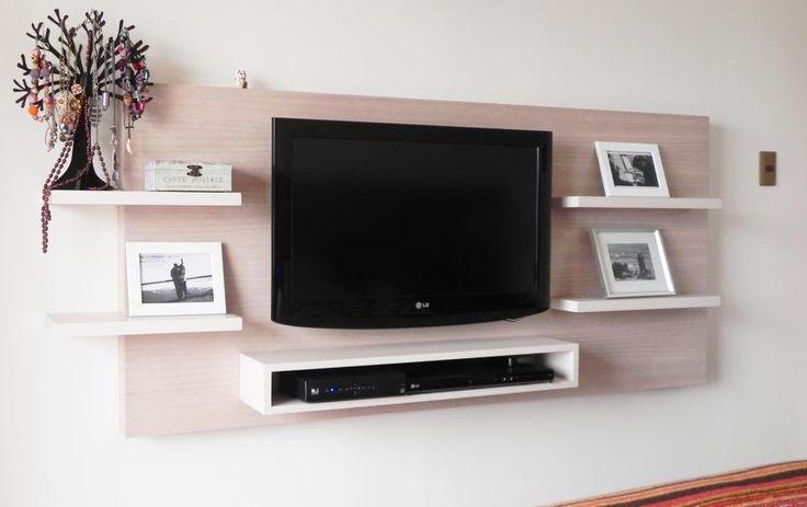 1481 Best Home Images On Pinterest Tv Walls Furniture