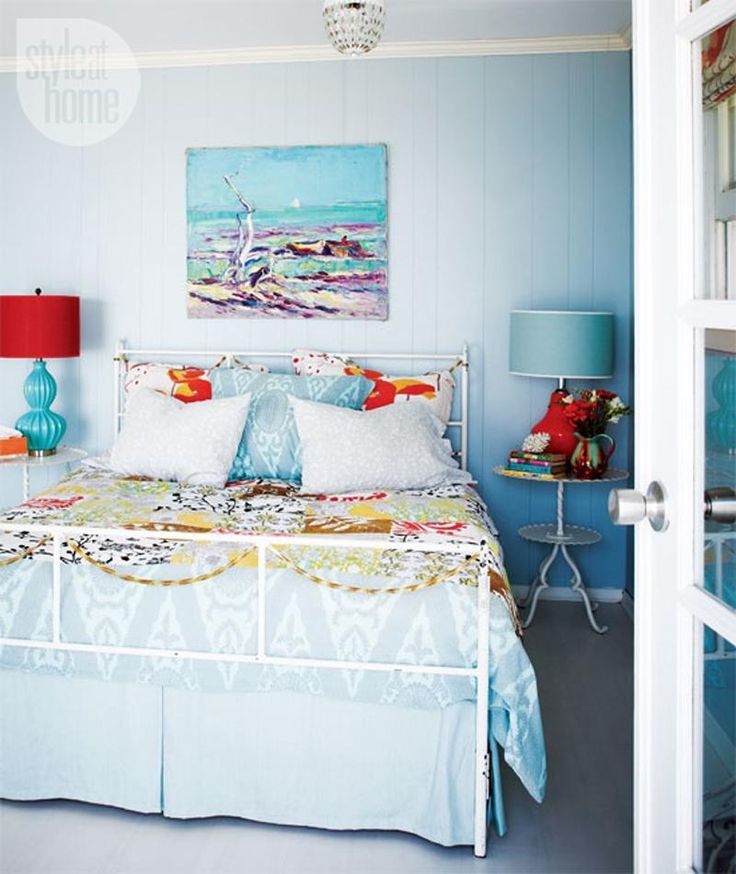 Exclusive Bedroom Design Ideas Bedroom Urban Outfitters Bedroom Carpet Rug Bedroom Colours Paint: 25+ Best Ideas About Beach Style Ceiling Medallions On