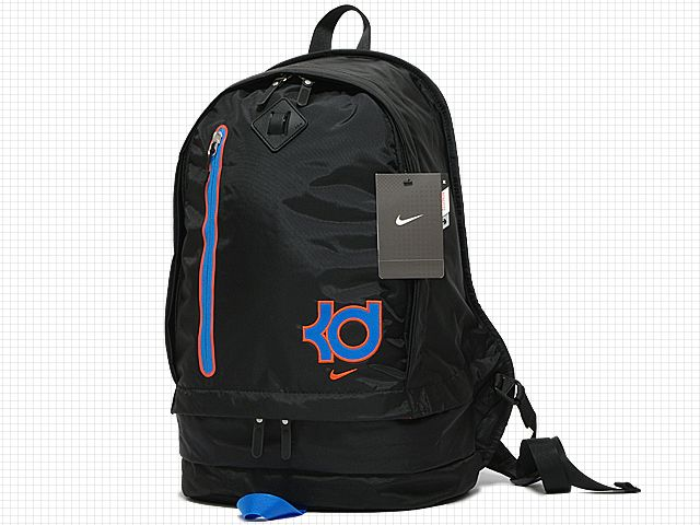 nike+backpacks | Nike KD Backpack Available | On Court