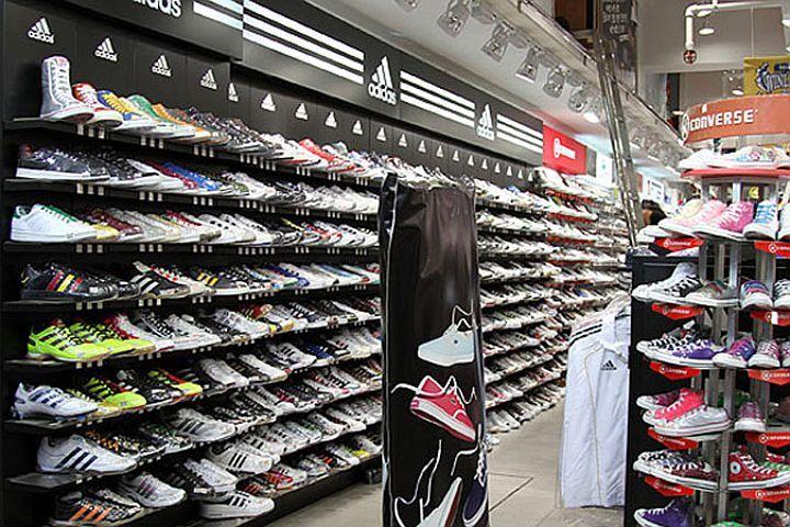 магазин детской обуви: 26 тыс изображений найдено в Яндекс.Картинках