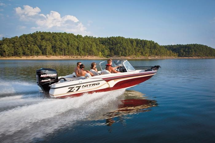 Best 25 fish and ski boats ideas on pinterest fast for Fish and ski boat