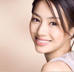Haruka Igawa - japanese