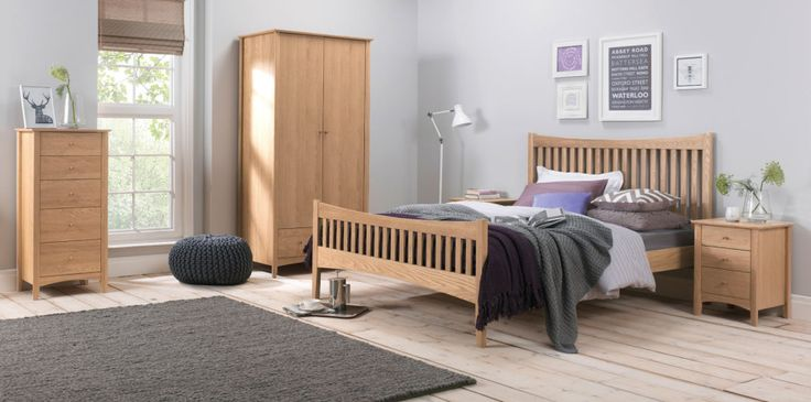 Furniture. Traditional Riveting Oak Bedroom Furniture Styles. Elegant Modern Oak Bedroom Furniture Idea With Wall Mounted Oak Wood Brown Rectangle Tall Bedroom Chest Of Drawers And Wall Mounted Rectangle Tall Oak Wood Brown Bedroom Furniture Wardrobe Plus Wall Mounted Oak Wood Brown Rectangle Rails Bedroom Furniture Platform Bed Along With Wall Mounted Rectangle Tall Brown Oak Wood Bedroom Furniture Nightstand Also Gray Square Bedroom Rug. Oak Bedroom Furniture