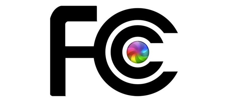 How to Yell at the FCC About How Much You Hate Its Net Neutrality Rules