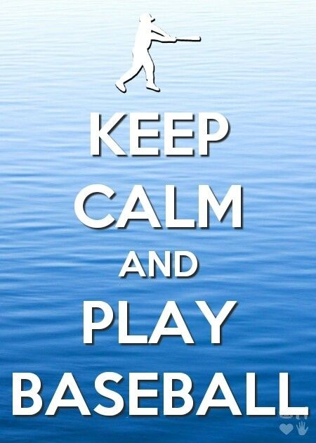 Just Play ball