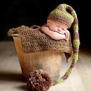 Uyuyan-Bebek-Fotoları.jpg (313×315)