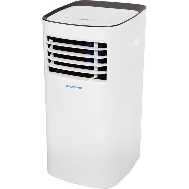 Best 25 air conditioner online ideas on pinterest solar powered keystone 10000 btu 115 volt portable air conditioner with dehumidifier and remote white sciox Gallery