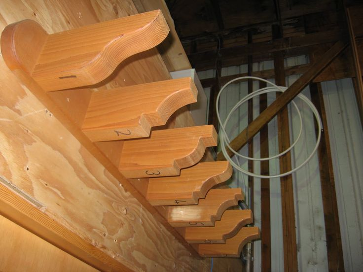 1000 Images About Knee Braces And Corbels On Pinterest
