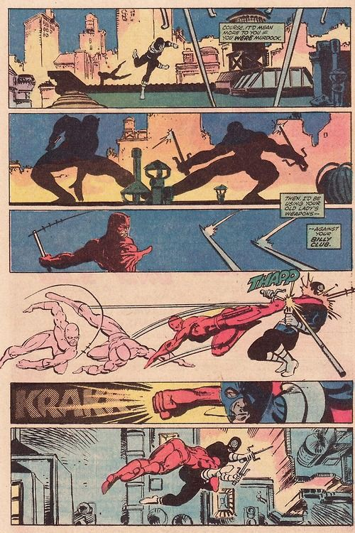 Kleiderschrank comic  44 best frank miller images on Pinterest | Comic books, Marvel ...