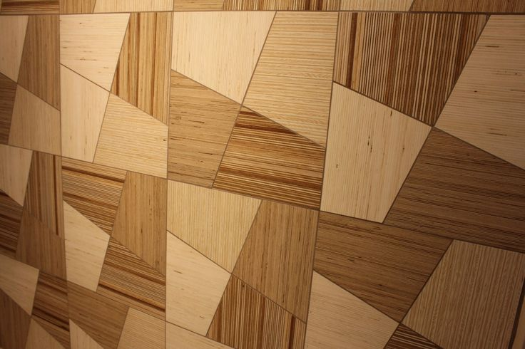 The craftsmen of Unica by Target Studio (the company committed to creating extraordinary tile projects) came up with Woodlines, the striped version of wood effect tiles, where several shades of brown and beige are mixed on every particular tile.