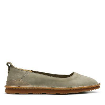 Schuhe & Taschen online shoppen bei