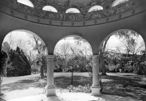 Tucson's historic Manning House gets foreclosure reprieve