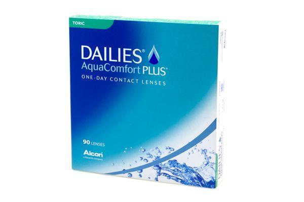 Focus Dailies Aqua Comfort Plus Toric (90) http://www.moodoptic.es/Lentillas-de-contacto/focus-dailies-aqua-comfort-plus-toric-90.html http://www.moodoptic.es/Lentillas-de-contacto/diarias http://www.moodoptic.es/Lentillas-de-contacto