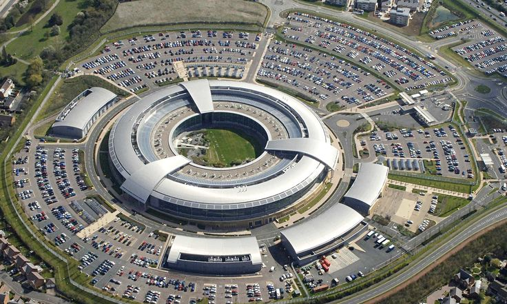 Regulations governing access to intercepted information obtained by NSA breached human rights laws, according to Investigatory Powers Tribunal