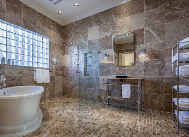 Contractor For Bathroom Remodel Photo Decorating Inspiration