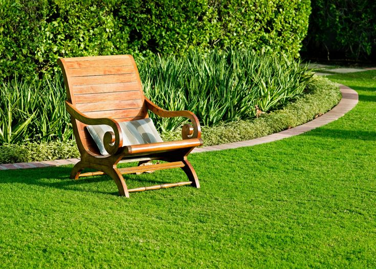 Searching For Experts For Lawn Maintenance And Care In Lexington City. Then  Taproot Lawn Care