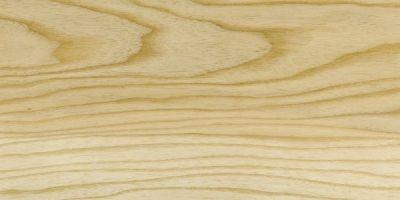 Научное название:Fraxinus Americana Общие названия:Белый Ясень, ясень зеленый, коричневый Ясень, Tough Ash, болотный ясень Рынок Наличие:Обычно в изобилии в 4/4 - 8/4 толщины Общие случаи использования:Напольные покрытия, мебель, шкафы, ручки, бейсбольные биты, молдинги Региональные различия:Зола из северных регионов будет иметь более высокое содержание Heartwood чем Аппалачи или Южной Ash. Swamp Ash из далеких южных штатов может быть слишком мягкой текстурой для мебели или напольного пок...