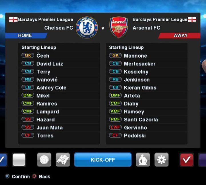 Pro Evolution Soccer 2013 Oyunu http://www.indirson.com/pro-evolution-soccer-2013-oyunu/  Pro Evolution Soccer PES (13) Futbol Oyunu