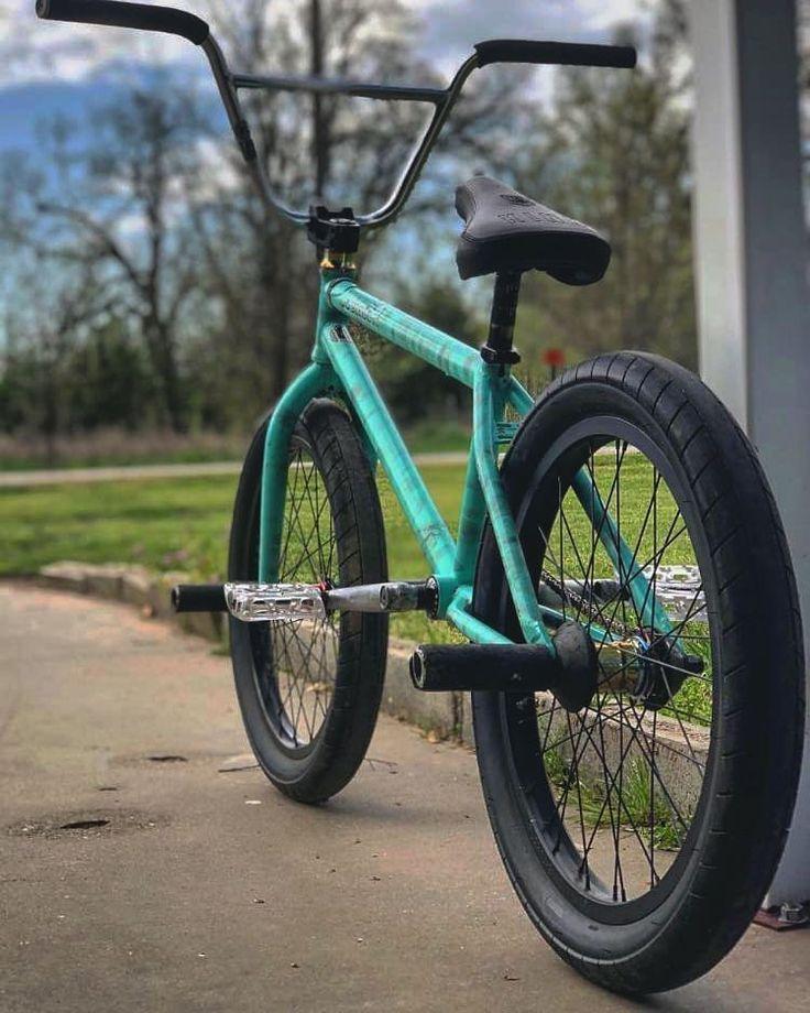 Mongoose Index 2 0 20 Freestyle Bike Silver Best Bmx Bmx