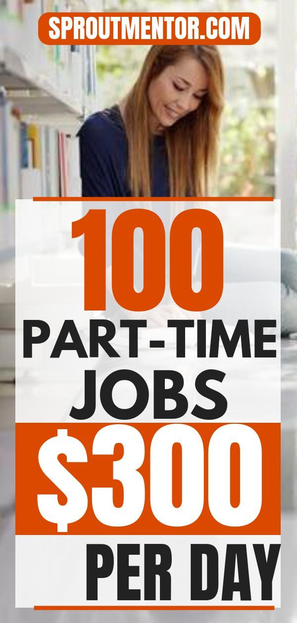 How To Make $300 Per Day With Part-Time Online Jobs – Stephanie Keovixay