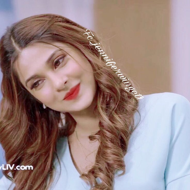 792 best BEYHADD images on Pinterest | Jennifer winget ...