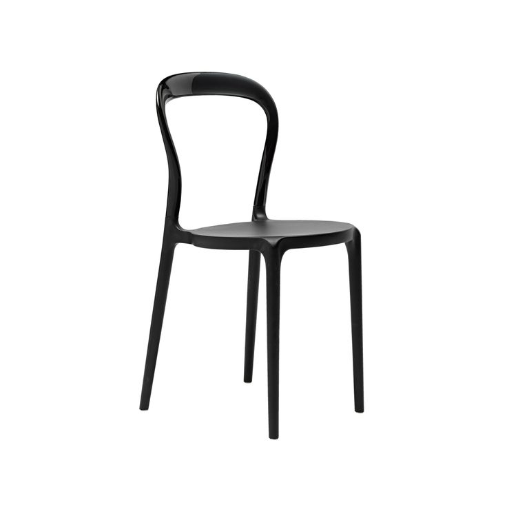 Mr Bobo Dining Chair | Domayne Online Store $249