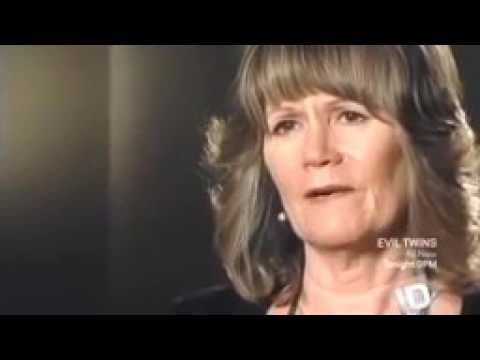 Wicked Attraction The Jaycee Dugard Story - YouTube