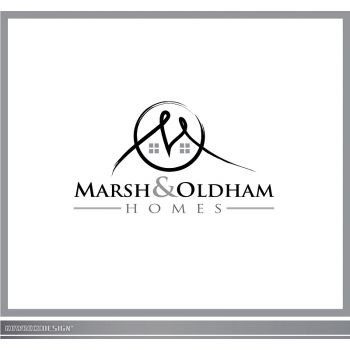 19 best Real Estate Agent Logos images on Pinterest Real estates - real estate salesperson resume