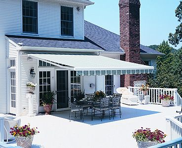 best 10+ deck awnings ideas on pinterest | retractable pergola