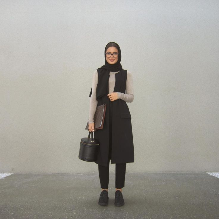 فاطمة حسام | Fatma Husam