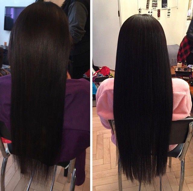 Peruvian Hair Weave Vs Brazilian Remy Indian Hair