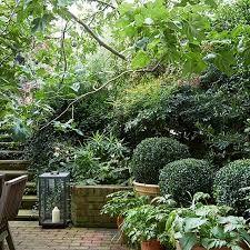 Резултат с изображение за Garden Ideas