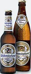 Weihenstephaner Pilsner - Bayerische Staatsbrauerei Weihenstephan - Freising, Germany - BeerAdvocate