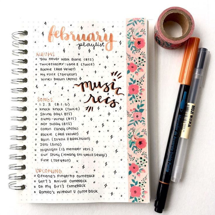 """121 Likes, 3 Comments - Studygram 
