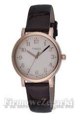 Timex T2P465