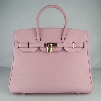 Hermes 35CM Rosa (gold) Online-Verkauf sparen Sie bis zu 70% Rabatt, einfach einkaufen weiterhinversandkostenfrei.#handbags #design #totebag #fashionbag #shoppingbag #womenbag #womensfashion #luxurydesign #luxurybag #luxurylifestyle #handbagsale #hermes #hermesbag #hermesparis