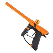 play-i love to play paint ball and that probably wont change in the future