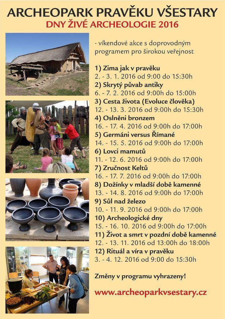 http://www.archeoparkvsestary.cz