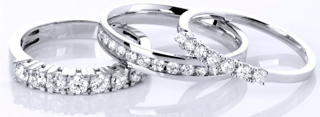 eternity rings are keepers of our most wonderful memories #yorxs #diamantring #eternity