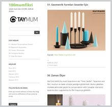 Taymum, Karbon.ltd #design #graphicdesign #brandidentity #identity #logo #logodesign #candles #taymum #karbonltd #socialmedia #interactive #karbonltd
