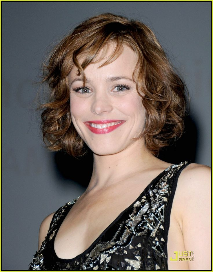 632 Best Images About Rachel Mcadams On Pinterest  Red -5686