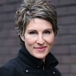 Image result for tamsin greig