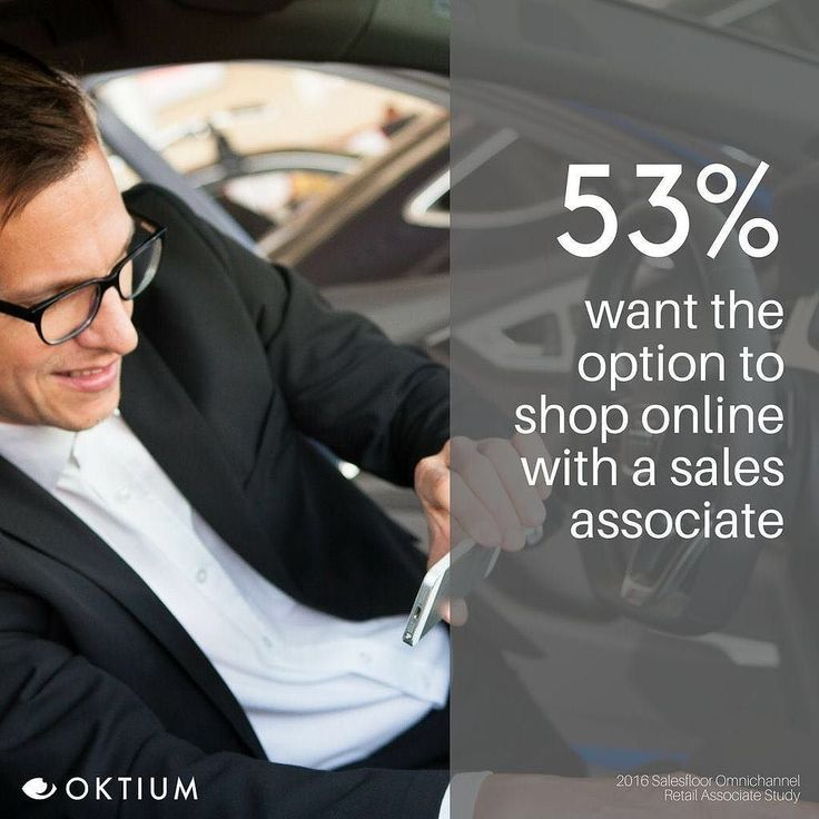 Walk your customers through the products that you're selling online! OKTIUM enables your sales associates to provide a personal shopping experience to your customers. Provide insights regarding product features expert advice and conveniently checkout your customers through our One-Touch Payment. Your sales associate can schedule appointments too if your customers want to see the product in person.  Check out https://buff.ly/2zxfKVP to see how it works.  #OKTIUM #VideoShopping