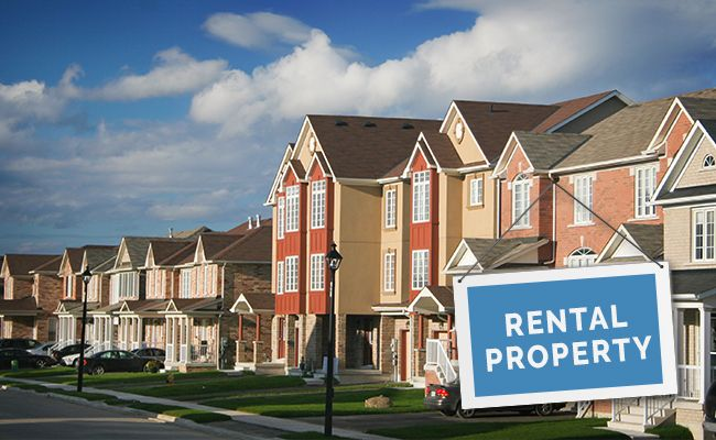 Read our expert tips before buying the rental property in Australia.  #Australia #LoansDirect #RentalProperty