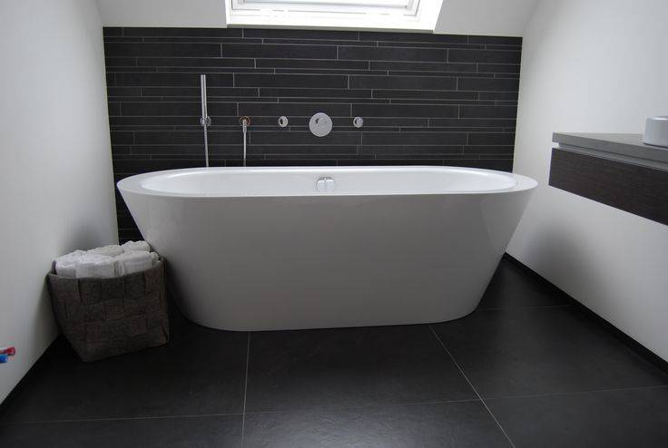67 Best Badkamer Images On Pinterest Bathroom Bathroom Organization And Bathroom Storage