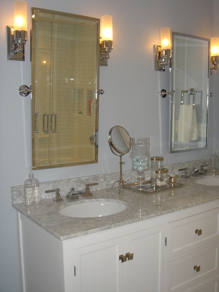 100 ideas to try about bathroom remodel bathroom for Bathroom cabinets update ideas